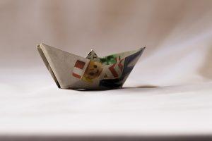 papel para origami donde comprar