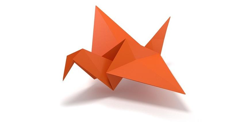papeles para origami