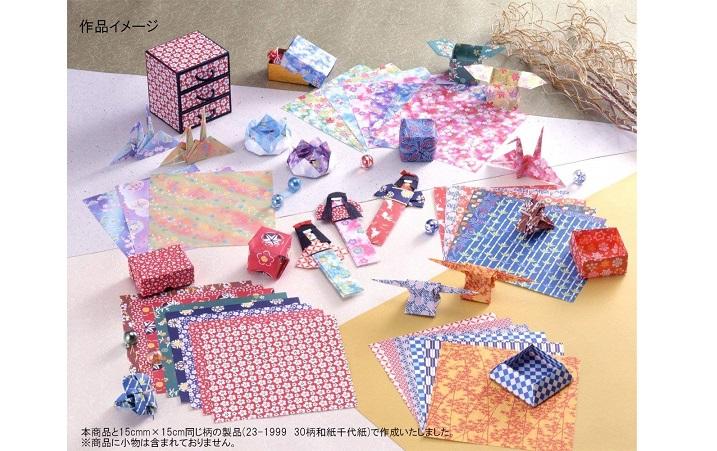 washi paper